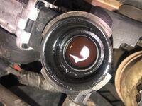 Inspection photo